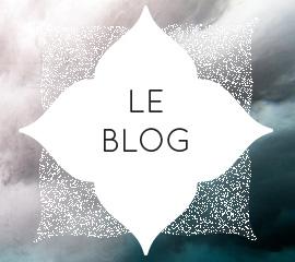 blog bijourama à propos