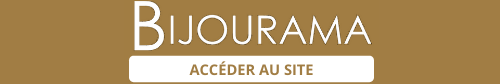 Aller sur Bijourama, e-commerce Français