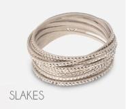 Bracelets Swarovski Bijoux