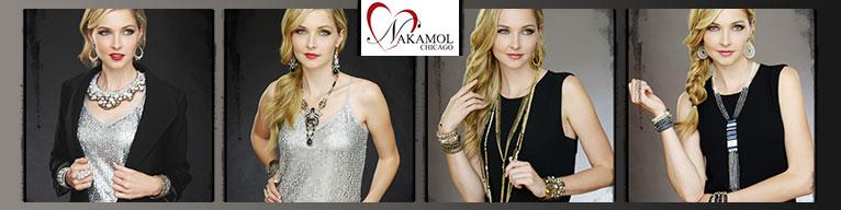 bijoux-nakamol