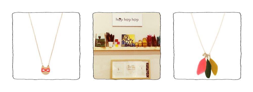 hop-hop-hop-bijoux-createur