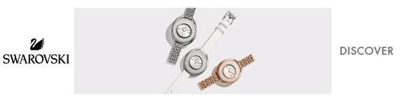 montre swarovski votre montre femme swarovski pas cher page 1. Black Bedroom Furniture Sets. Home Design Ideas