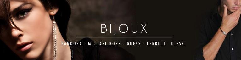Bijoux : Bijoux Femme, Bijoux Homme, Bague, Bracelet, Colliers, Pendentifs, Boucles d'oreilles