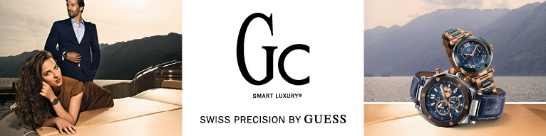 guess-collection-gc-montre