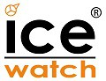 ice-watch-montre-homme-femme