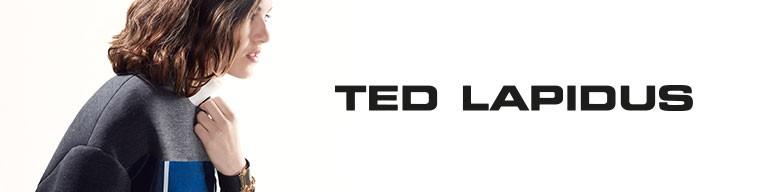 ted-lapidus-bijoux-femme