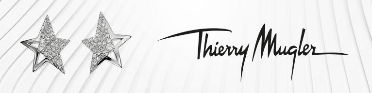 thierry-mugler-bijoux-femme