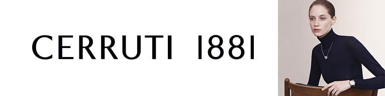 cerruti-1881-bijoux-homme-femme