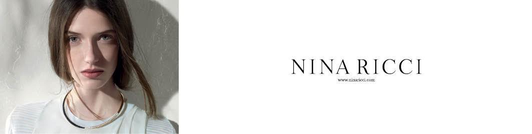 bijoux-nina-ricci-femme