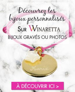 bijoux-personnalises-winaretta