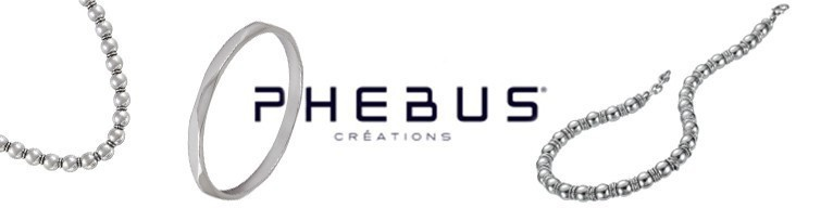 phebus-creation-bijoux