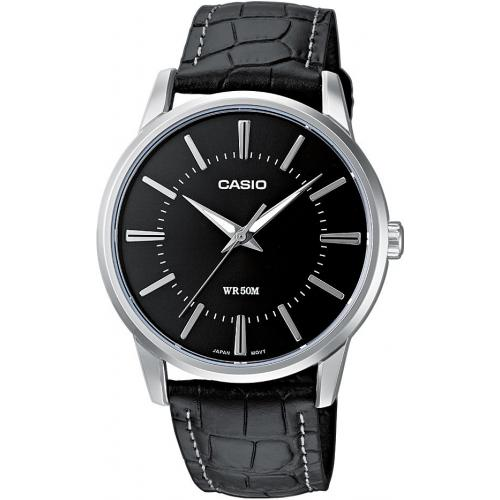 Casio - Montre Casio MTP-1303L-1AVEF - Montre Casio