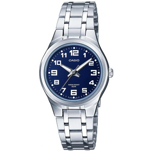 Casio - Montre Casio Collection LTP-1310D-2BVEF - Montre Casio Sport