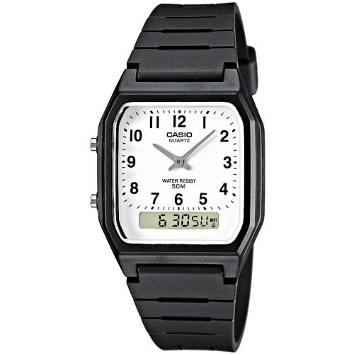 Montre Casio Collection AW-48H-7BVEF