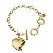 Bracelet Guess Bijoux  UB306600