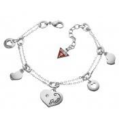 Bracelet Guess Bijoux  UBB11012