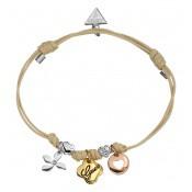 Bracelet Guess Bijoux  UBB12022
