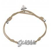 Bracelet Guess Bijoux  UBB21204