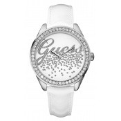 Montre Guess Montres Ronde Strass W60006L1