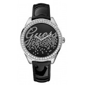 Montre Guess Montres Ronde Strass W60006L5