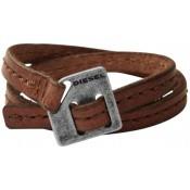 Bracelet Diesel  DX0568040