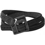Bracelet Diesel  DX0567040