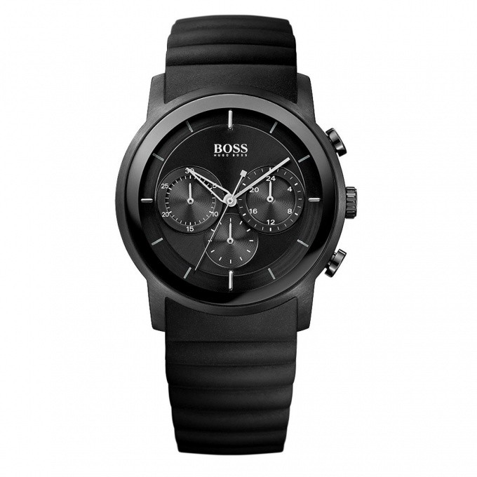 montre hugo boss silicone 1512639 homme sur bijourama n 1 de la montre homme femme et enfant. Black Bedroom Furniture Sets. Home Design Ideas