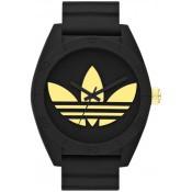 Montre Adidas Originals Sport Noire ADH2712