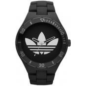 Montre Adidas Originals Sport Noire ADH2643
