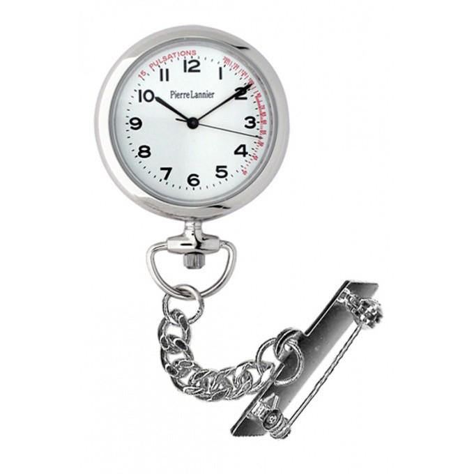 montre lannier montres modernes mixtes