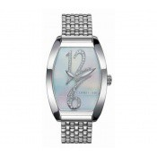 Montre Cerruti 1881 Rectangulaire CT67232X403011