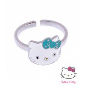 Bague Hello Kitty Bijoux  K22004T