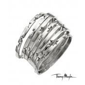Bracelet Thierry Mugler Bijoux  T1104167