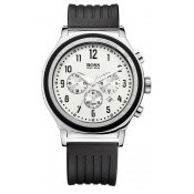 Montre Hugo Boss Chrono Dateur HB-1512324