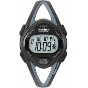 Montre Timex Chrono Digitale T5K039