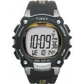 Montre Timex Digitale Chronographe T5E231
