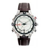 Montre Timex ronde T45601