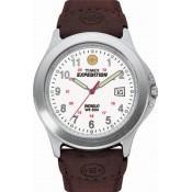 Montre Timex ronde T44381