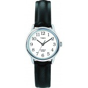Montre Timex ronde T20441