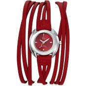 Montre Go Girl Only ronde GO-696268