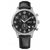 Montre Hugo Boss Chrono Dateur HB-1512448