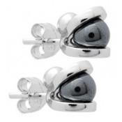 Boucles d'oreilles Jourdan  AJS085