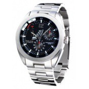 Montre Police Montres  PM11426N