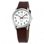Montre Timex ronde T20041D7