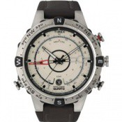 Montre Timex Chrono Dateur T2N721D7