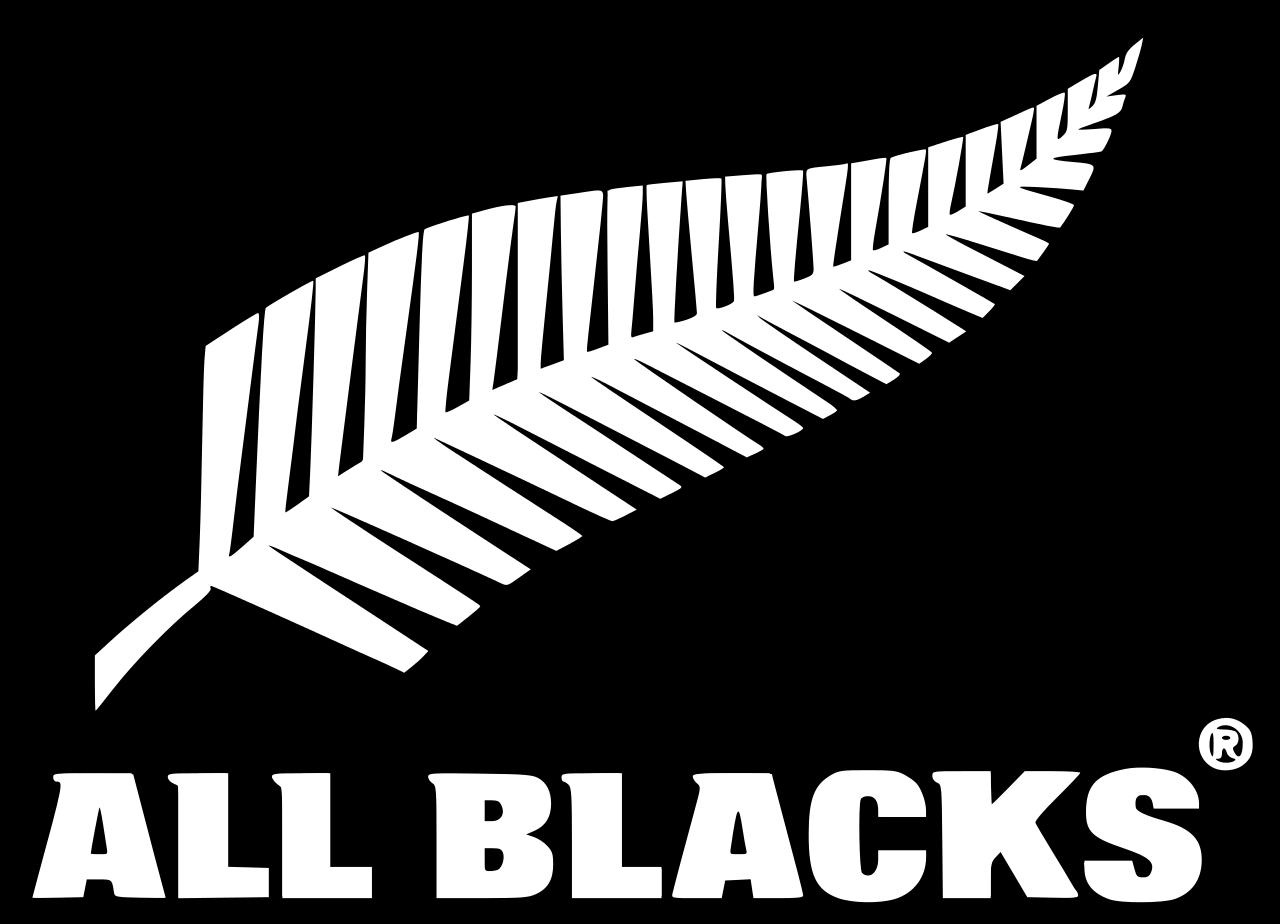 All Blacks Bijoux logo
