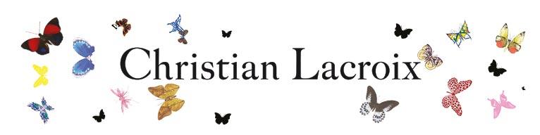 montre-christian-lacroix-femme