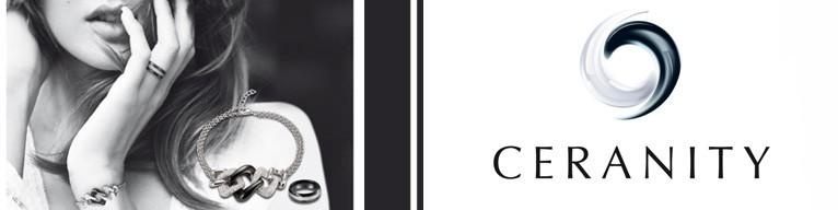ceranity-bijoux-céramique