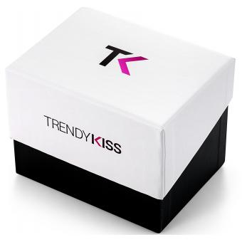 Montre Trendy Kiss Ecrin