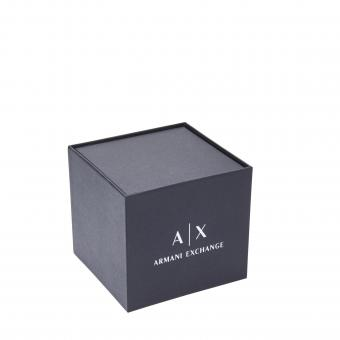 Montre Armani Exchange Ecrin